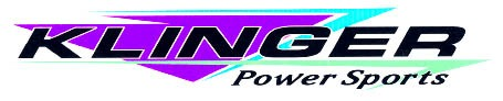 Klinger Power Sports, Walton, NY 13856